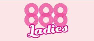 888Казино