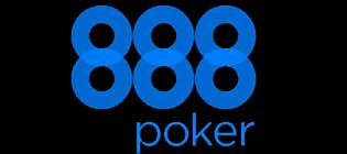 888Poker