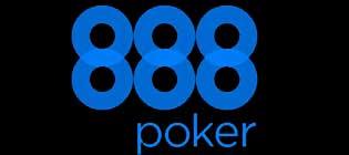 888ポーカー