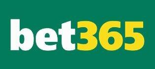Bet365 Wedsite