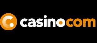 Casinocom (Casinocom)