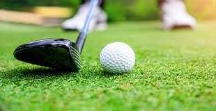 高尔夫博彩网站