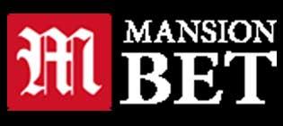 Mansionbet Mansionbet (Mansionbet)