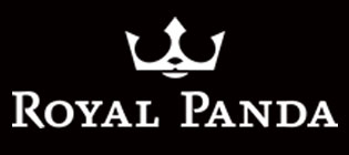 RoyalPanda