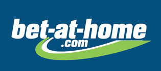 Bet At Home Betting Site