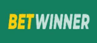 Betwinner 온라인 카지노
