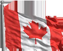 Canada-Bookmaker