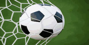 足球博彩网站