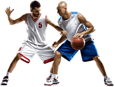 篮球博彩网站