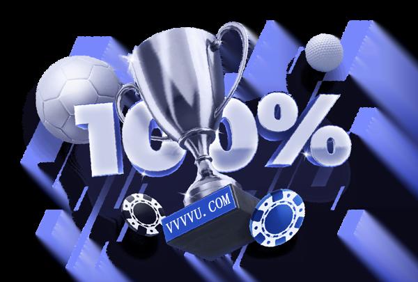 Best Online Bookmaker
