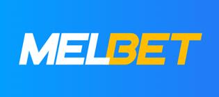 Melbet 온라인 카지노