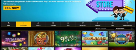 Mobile wins Betting Site