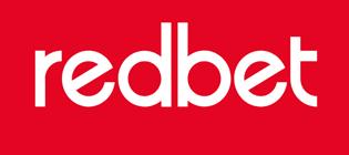 Redbet Betting Site